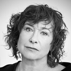 MARIA ROBASZKIEWICZ