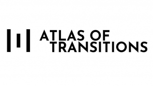 Atlas of Transitions