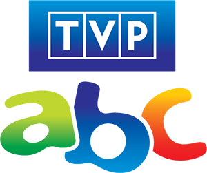 logo_tvp_abc.png (full)